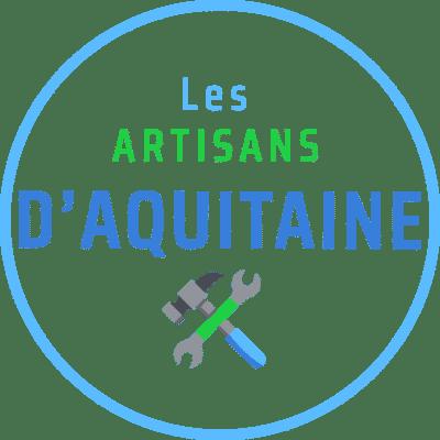 Les Artisans d'Aquitaine
